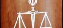 دستگیری و محاکمه راننده پورشه مرگ