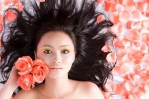 راه كاری ساده برای زیباتر و جذابتر شدن