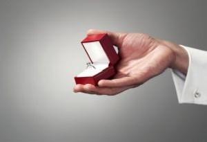 چگونه بهترین سن ازدواج محاسبه می شود؟