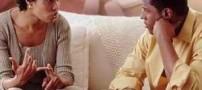 روش شناخت و برآوردن نیازهای زناشویی