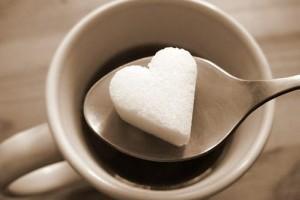 13 کار اعجابانگیزی که قهوه می تواند انجام دهد!!