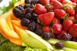 میوه های چربی سوز و مفید برای لاغری