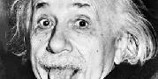 9 ویژگی بسیار عجیب آلبرت اینشتین!