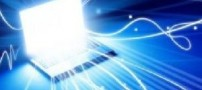 قطعیهای مکرر اینترنت تقصیر كیست؟!