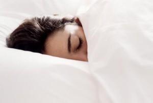 چند نکته جالب برای خواب راحت و خوش