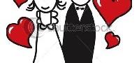 مهارتهای بسیار مفید در همسرداری