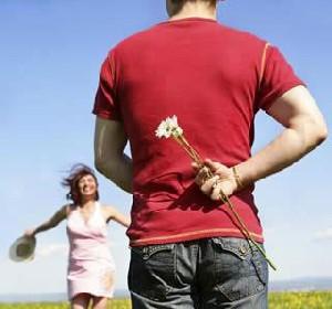 سیاست های جالب زنانه در همسرداری