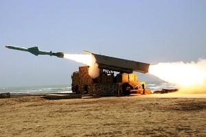 تشکیل نیروی ویژه برای زمان جنگ با ایران!
