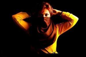 بازی لیلا اوتادی در اخراجیهای 3