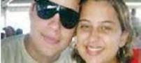 داماد 29 ساله خود و عروس 25 ساله را كشت!!