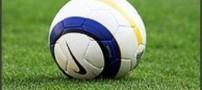 اهدا اعضای بدن یک فوتبالیست به 5 بیمار