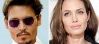 پولسازترین بازیگران سال 2010 میلادی