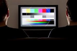 شوهر من به تماشای فیلم های مستهجن علاقه فروانی دارد!!