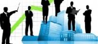 10 راز موفقیت در کسب و کار جدید