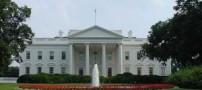 تخلیه کاخ سفید فقط به خاطر یک اشتباه!