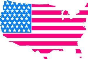 عقب نشینی آمریکا از تحریم ایران در سال 2011