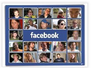 فیس بوک بر گوگل غلبه کرد !!!