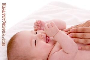 زمان طلایی برای بارداری چه سنی است؟!