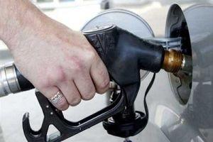 آخرین خبر از احتمال حذف بنزین 400 تومانی