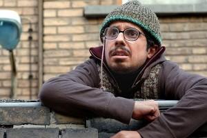 ورود فیلم «معتاد اجباری» به شبكه نمایش خانگی