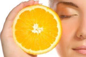 بهنرین رژیم غذایی برای جوان ماندن پوست