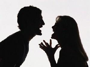 دلیل این همه مشاجره زوجهای جوان چیست؟