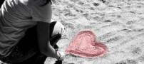 10 نکته مهم برای پیدا کردن عشق زندگی