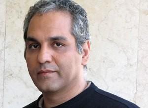 غوغای مهران مدیری در یوتیوب !!