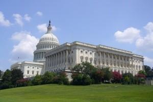 عاجز ماندن کاخ سفید از یک رسوایی