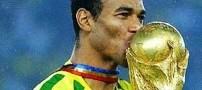 بد شانس ترین ستاره فوتبال جهان
