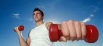 دوازده تمرین کششی برای افزایش انعطاف پذیری بدن