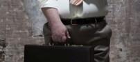 راه های باور نکردنی برای سوزاندن چربی های اضافی بدن