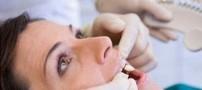 با دندان اضافی خود چه کار کنیم؟