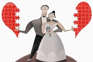 آزمایشهای ژنتیك پیش از ازدواج