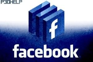 تکذیب خبر توقف فعالیت فیس بوک