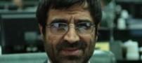 یافتن دلیل حادثه مهمتر از استیضاح وزیر راه