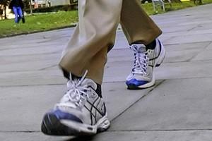 روشهایی مفید برای سوزاندن کالری بیشتر هنگام پیاده روی