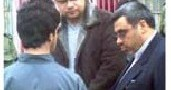 اعترافات هولناک عامل قتل دختر 5 ساله