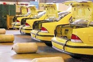 خودرو بنزینی بخریم یا دوگانه سوز؟