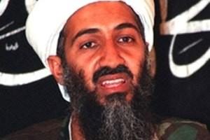 محافظ سابق بن لادن ، دامادش شد!