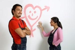 اهمیت رابطه جنسی در ازدواج و زندگی مشترک