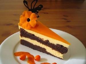 شیرینی خستگی افراد افسرده را از بین میبرد