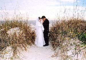 عکس های 20 تا از گرانترین ازدواج های دنیا