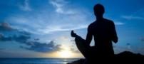 آیا می دانید یوگا برای چه بیمارانی خطرناک است و به چه دلیل ؟