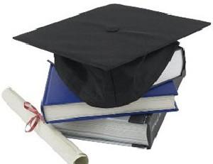 کدام رشته دانشگاهی در ایران بیشترین بیکار را دارد؟