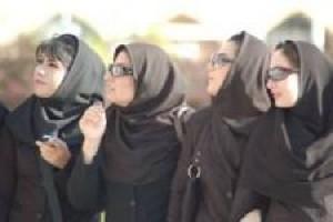 جزئیات انتخاب دختر شایسته ایران