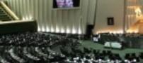 درآمد میلیاردی دفاتر اسناد رسمی با مصوبه جدید مجلس