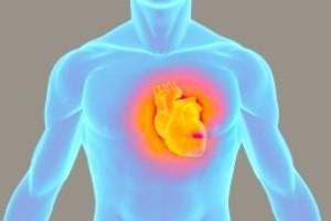 این خوراکی و غذا برای بیماران قلبی بسیار مضر است!