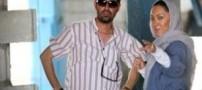 پایان بازبینی « سوت پایان » جدیدترین فیلم نیکی کریمی