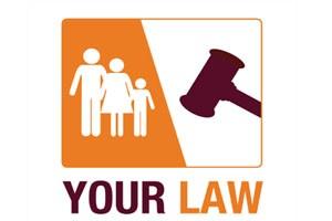آشنایی با وظایف و حقوق قانونی زن و شوهر